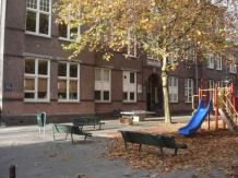 Kindercentrum Watergraafsmeer B.V.